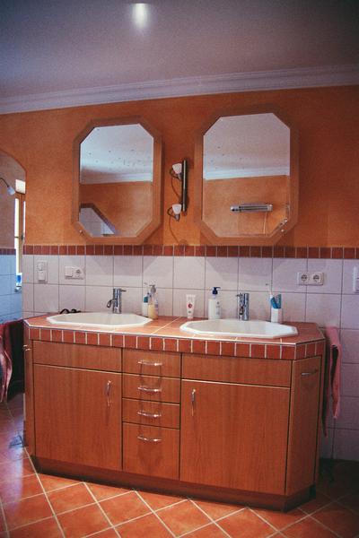 altholzm bel innenausbau tischlerei rosenheim traunstein. Black Bedroom Furniture Sets. Home Design Ideas